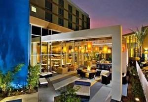 renaissance_clubsport_aliso_viejo_hotel_laguna_hills_20